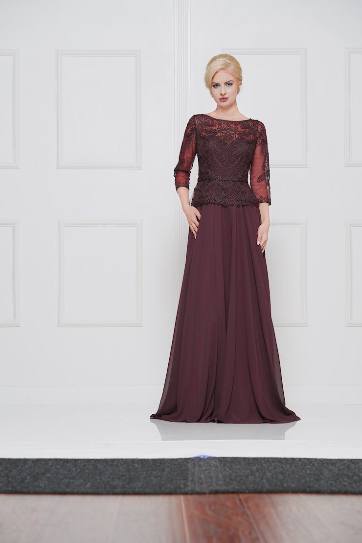 Colors Dress M254