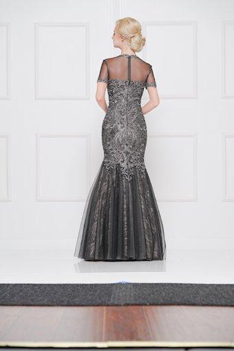 Colors Dress Style #M259