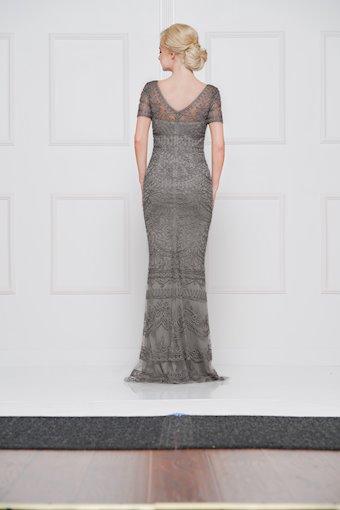 Colors Dress Style #M269