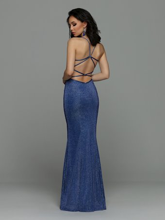 Sparkle Prom Style #71955