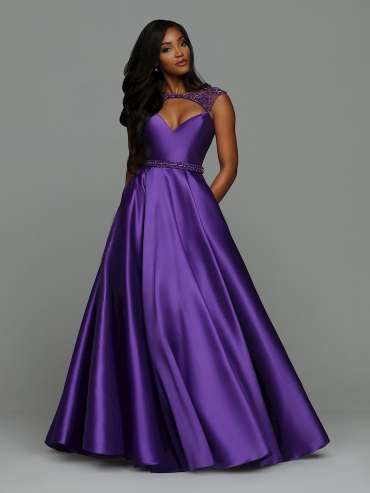 Sparkle Prom 71957
