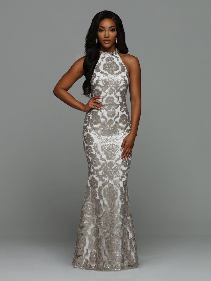 Sparkle Prom 71958