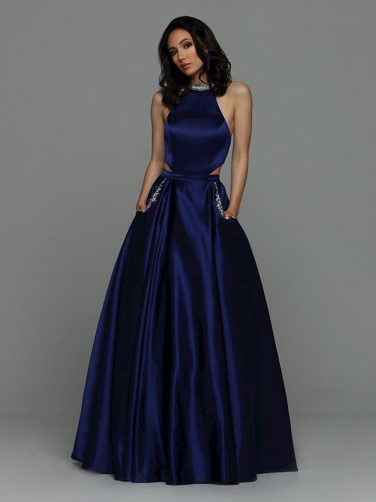Sparkle Prom 71960
