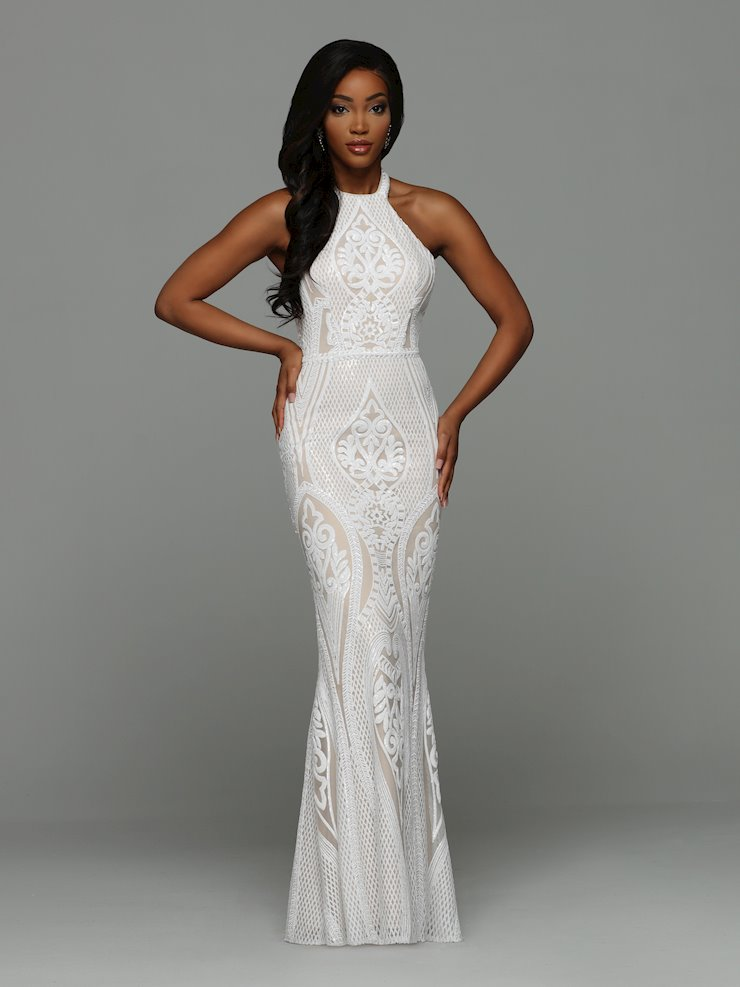 Sparkle Prom 71965