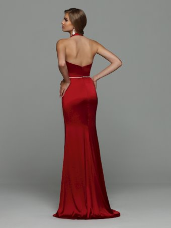 Sparkle Prom Style #71968