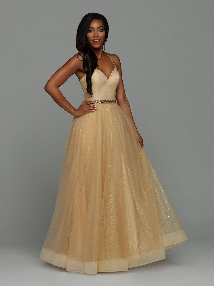 Sparkle Prom 71972