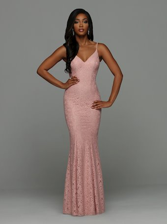 Sparkle Prom Style #71976