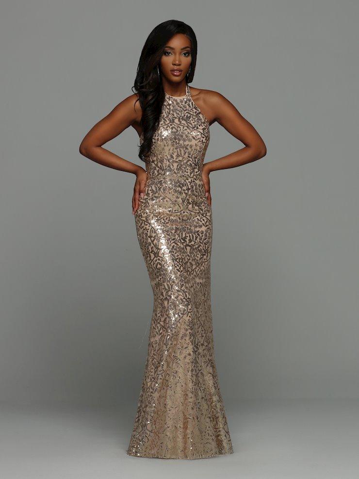 Sparkle Prom 71977