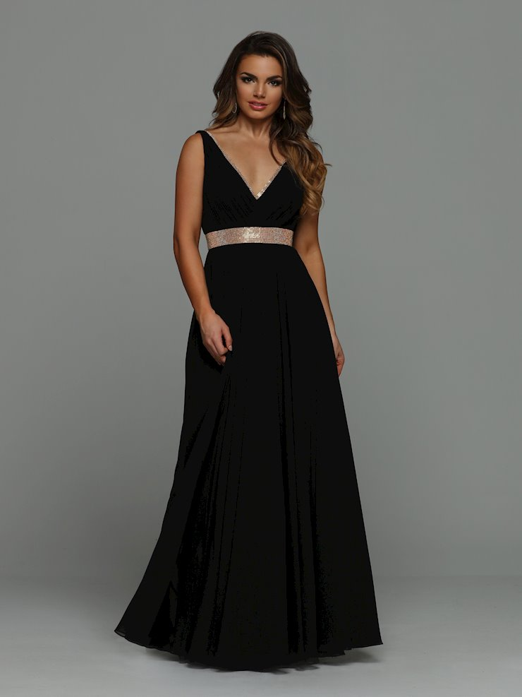 Sparkle Prom Style #71987 Image