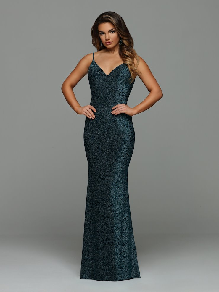 Sparkle Prom Style #71990 Image
