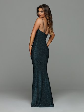 Sparkle Prom Style #71990