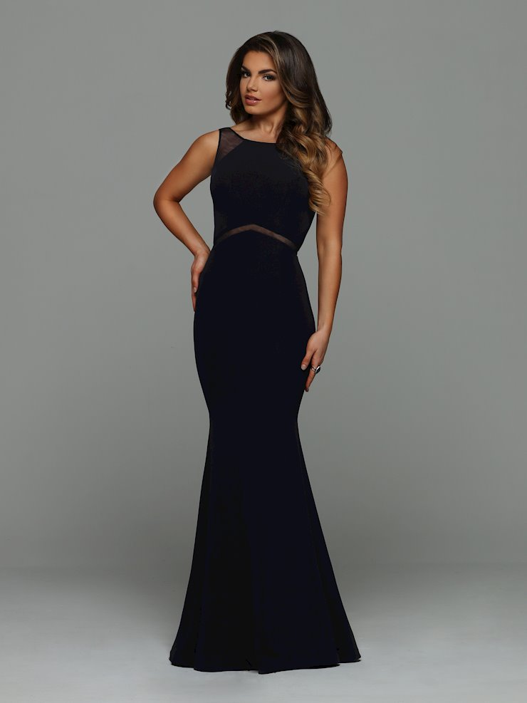 Sparkle Prom Style #72013 Image