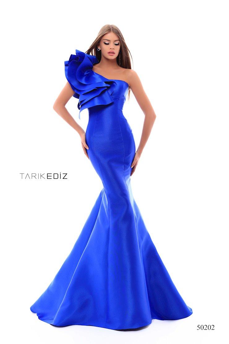 Tarik Ediz Style #50202 Image