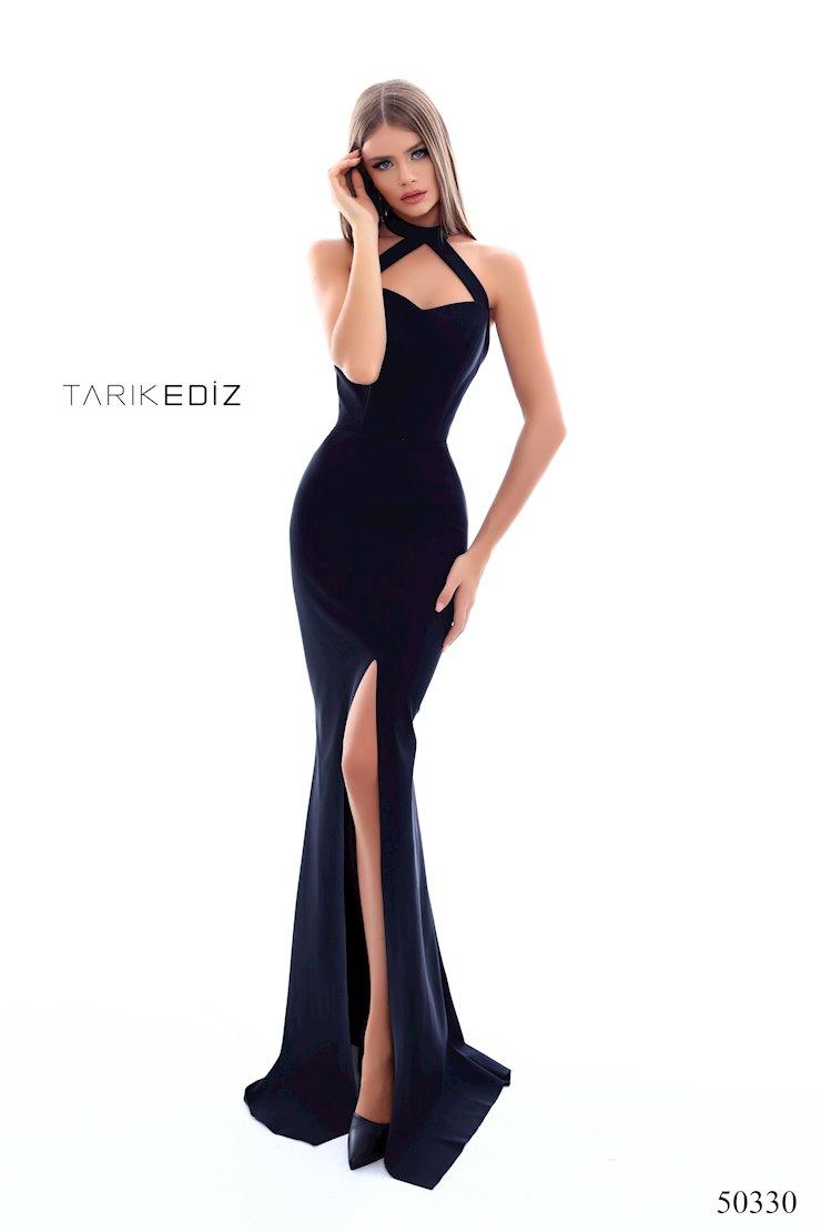 Tarik Ediz Style #50330 Image