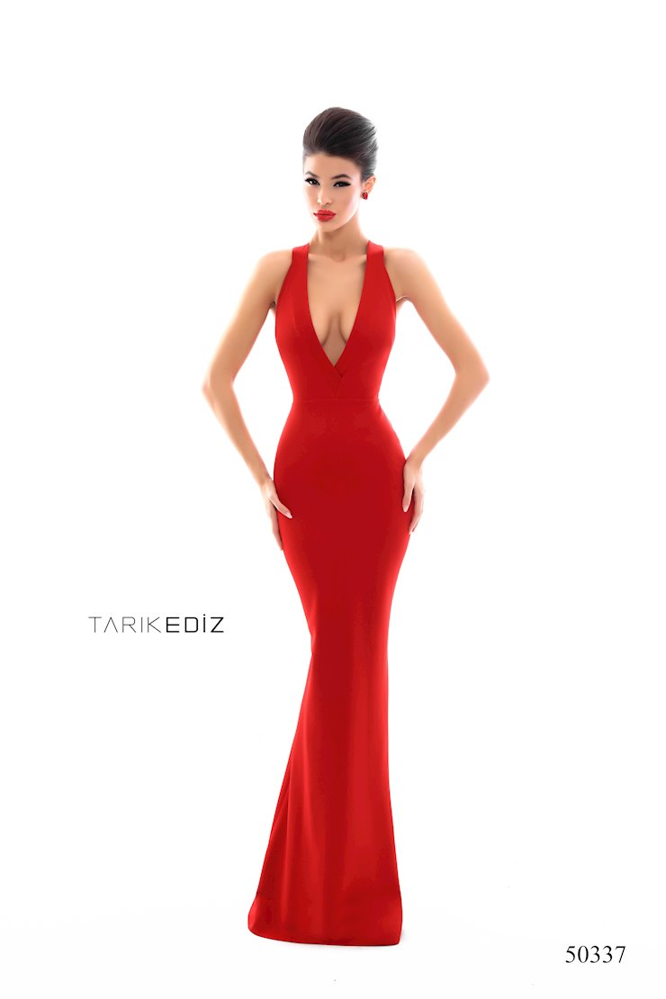 Tarik Ediz Style #50337 Image
