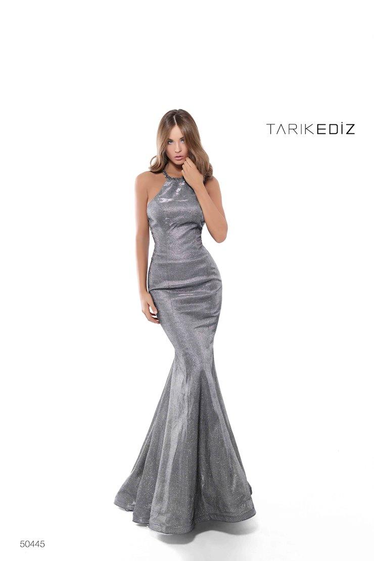 Tarik Ediz Style #50445 Image