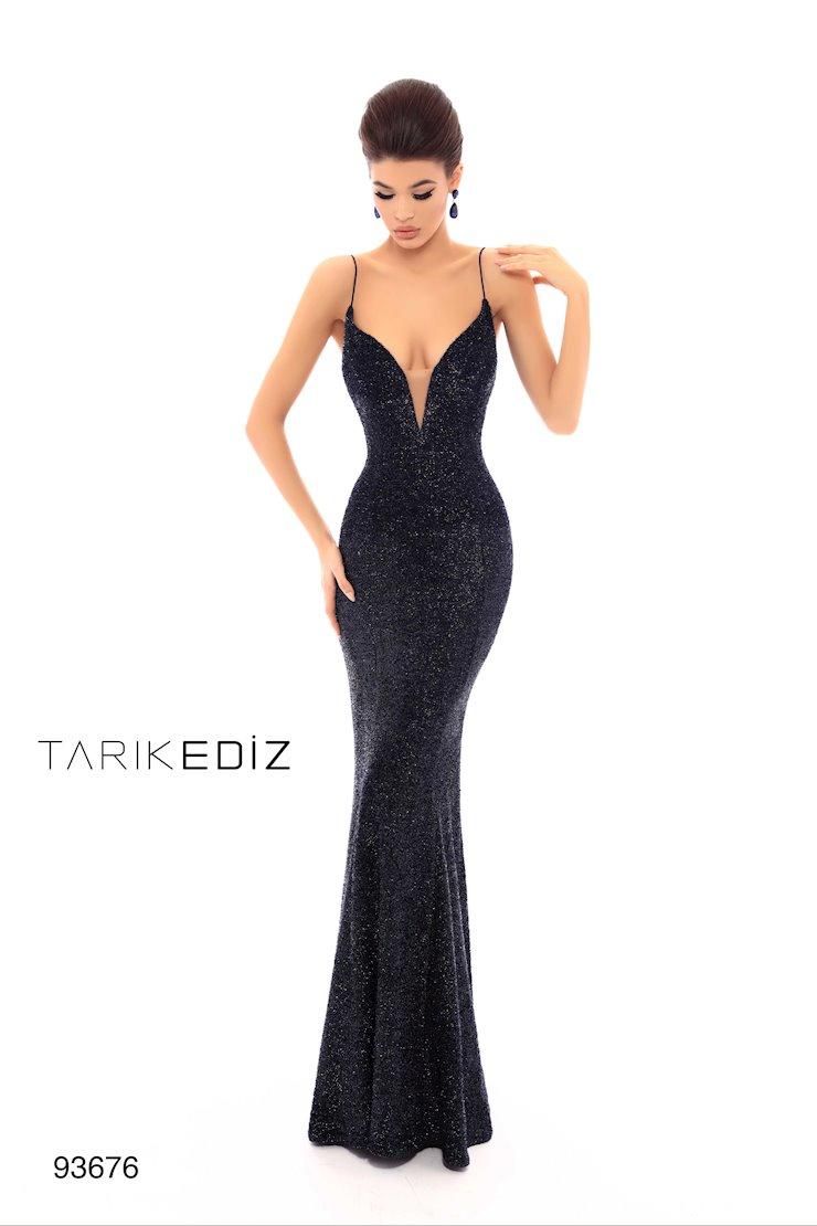 Tarik Ediz Style #93676 Image