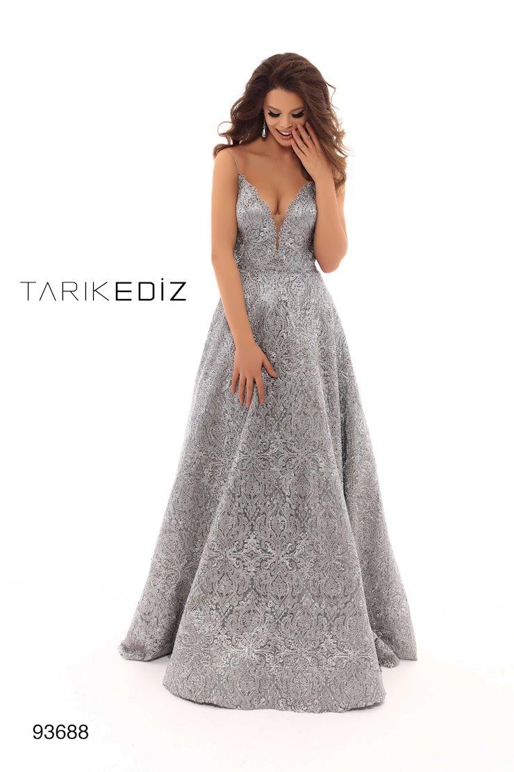 Tarik Ediz Style #93688 Image