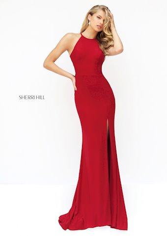 Sherri Hill Style #32340