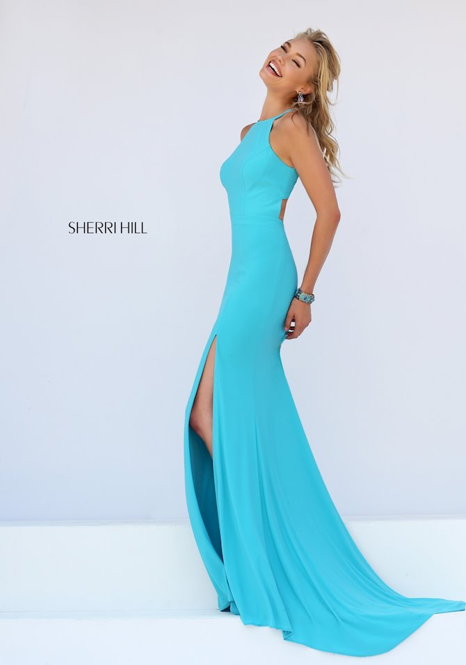 Sherri Hill 32340