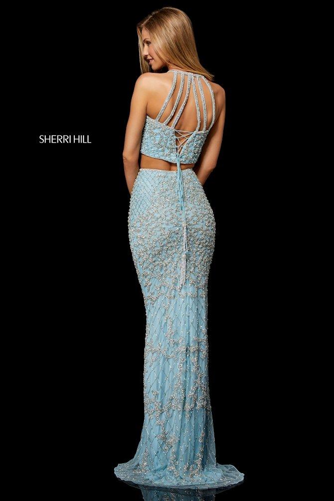 Sherri Hill 52088