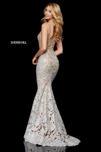 Sherri Hill 52242