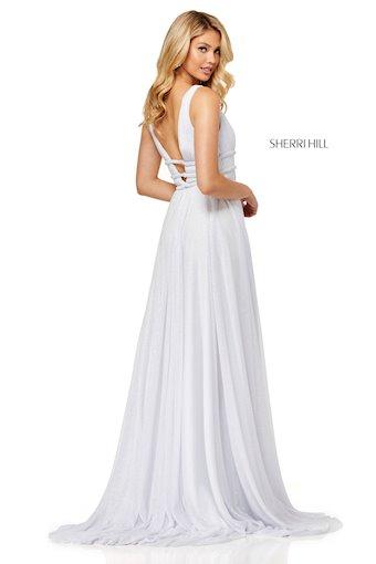 Sherri Hill Style #52274