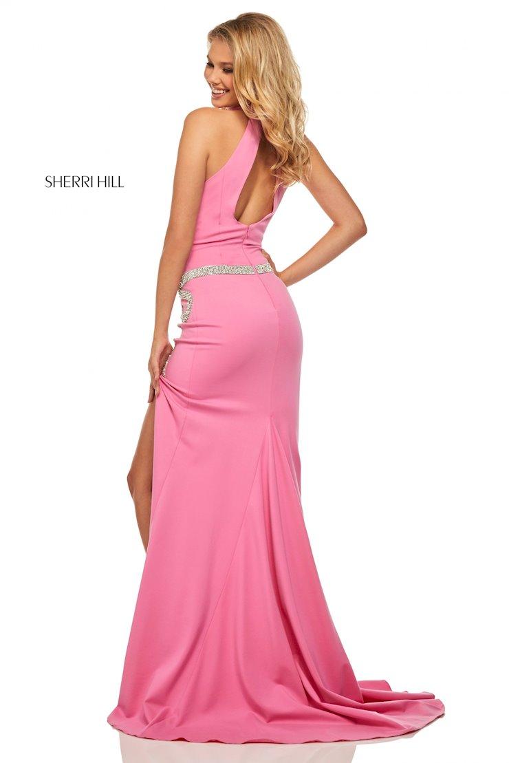 Sherri Hill 52288