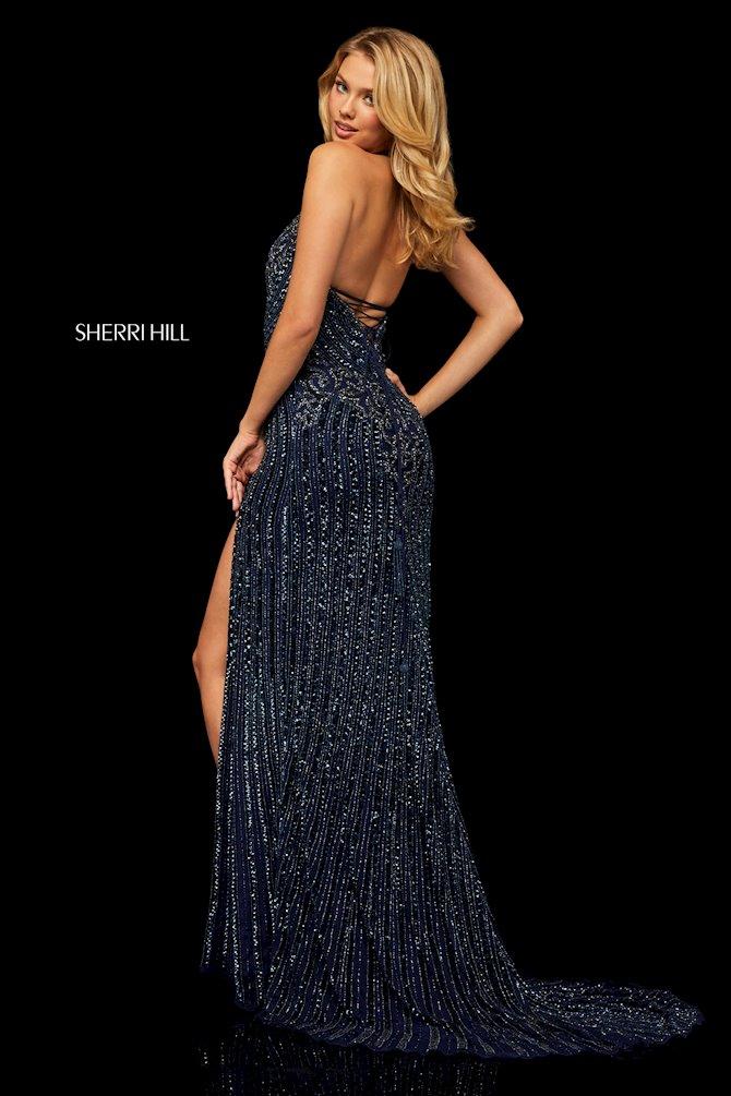 Sherri Hill 52368