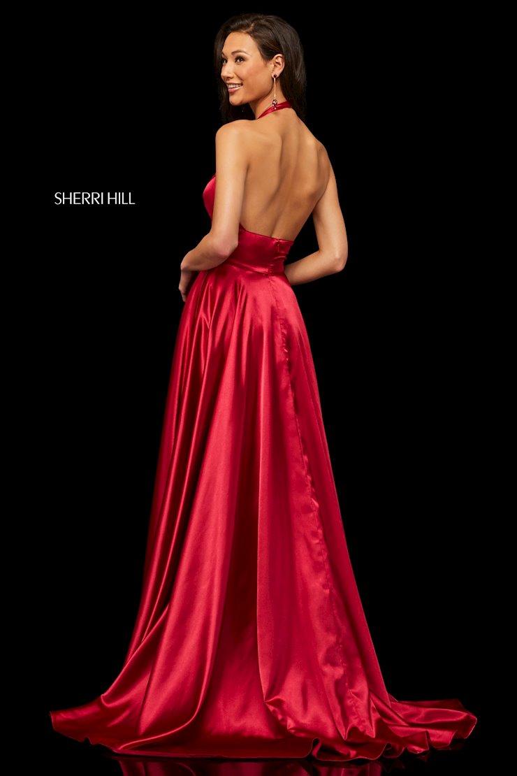 Sherri Hill 52408