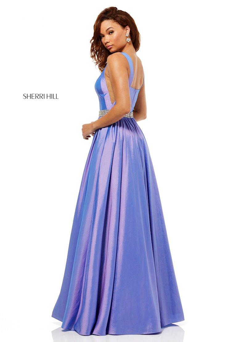 Sherri Hill 52414