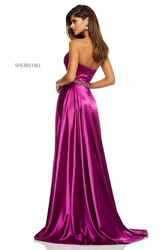 Sherri Hill Style #52415