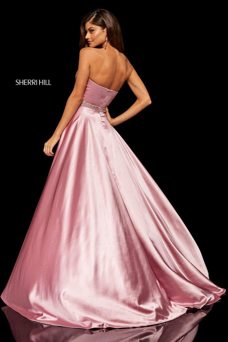 Sherri Hill 52415