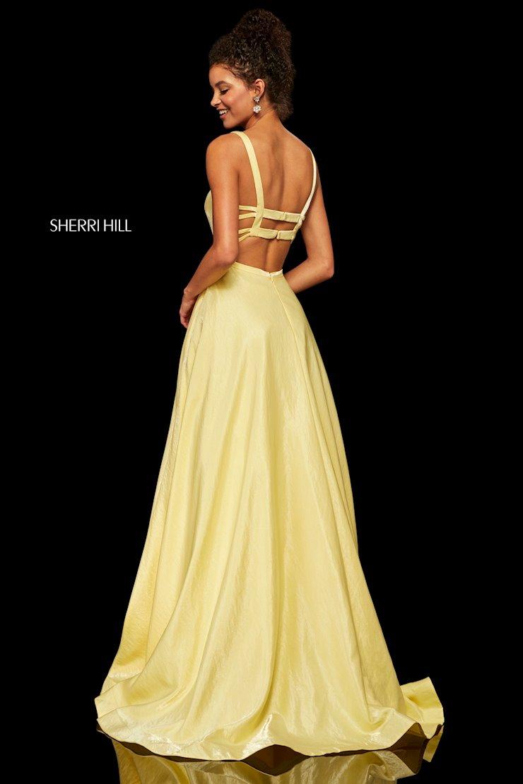 Sherri Hill 52457