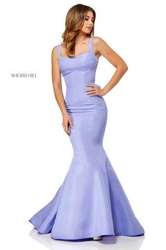 Sherri Hill 52465