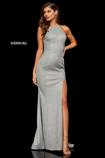 Sherri Hill 52481