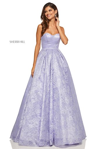 Hg Formal Designer Prom And Homecoming Dresses Tux