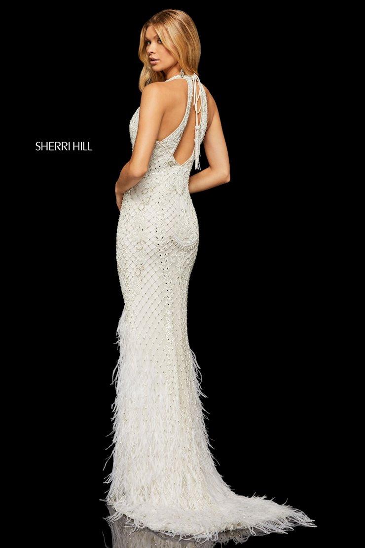 Sherri Hill 52518 Image