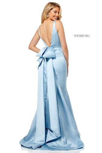 Sherri Hill #52540