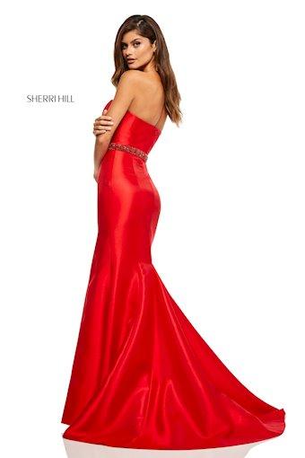 Sherri Hill #52541