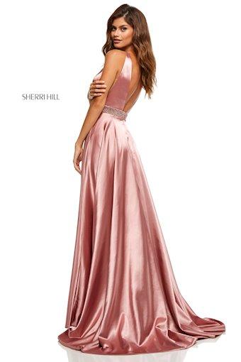 Sherri Hill Style #52564