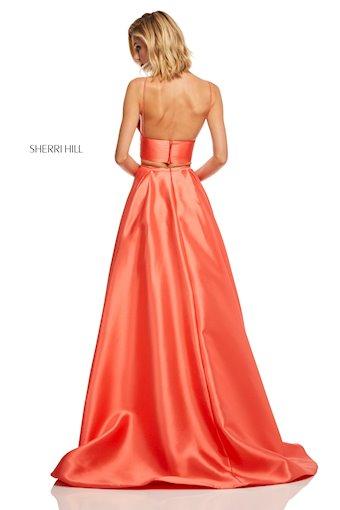 Sherri Hill Style #52598
