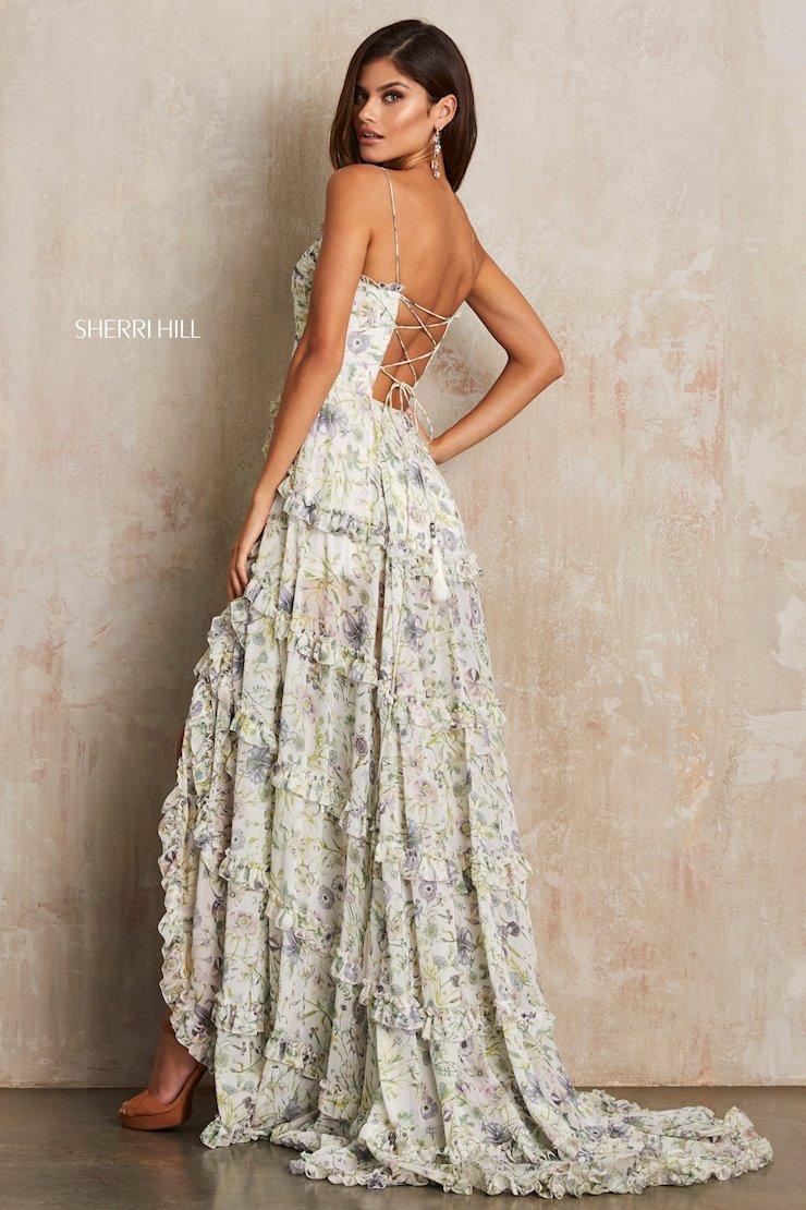 Sherri Hill 52665