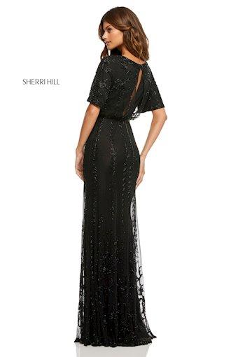 Sherri Hill Style #52676