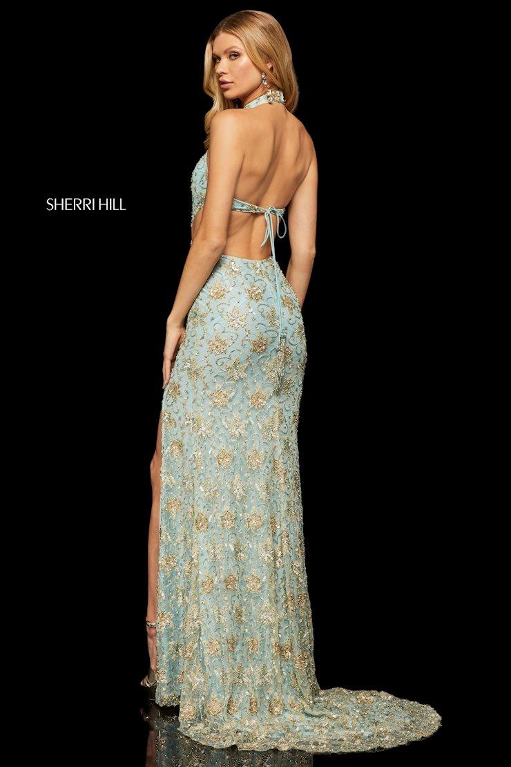 Sherri Hill 52683