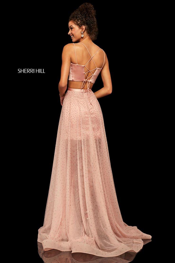 Sherri Hill 52749