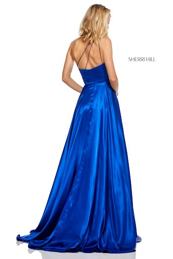 Sherri Hill #52750