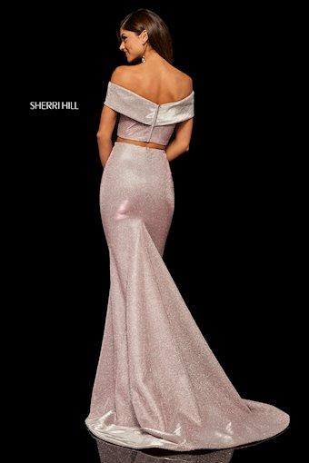 Sherri Hill 52757