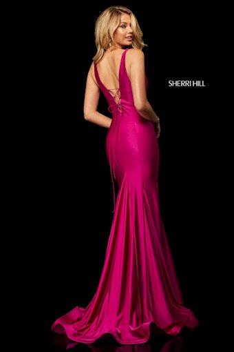 Sherri Hill #52780