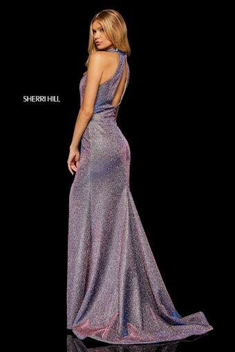 Sherri Hill #52826
